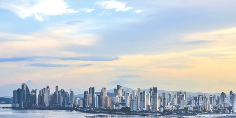 1.Panama-City-Skyline1