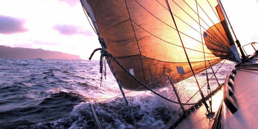 sailing_to_the_sunrise-1